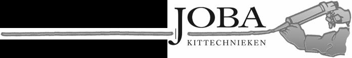 Joba Kittechnieken logo